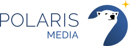 Polaris Media - Partner von Dieckmann Immobilien
