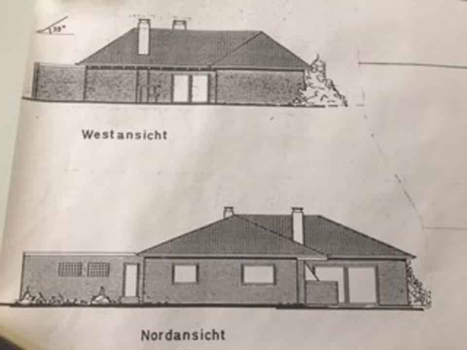Nord Westansicht.png